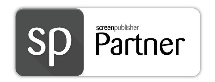 screenpublisher partner badge
