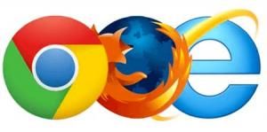 ryd-browser-cache-infoskærm